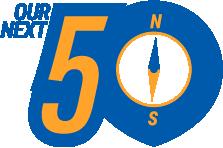 reptech-logo2019-notext.png