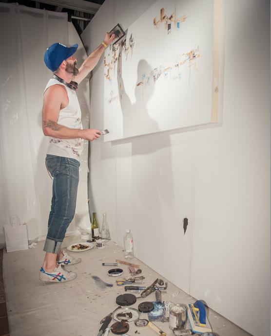 Artist, Johnny Taylor