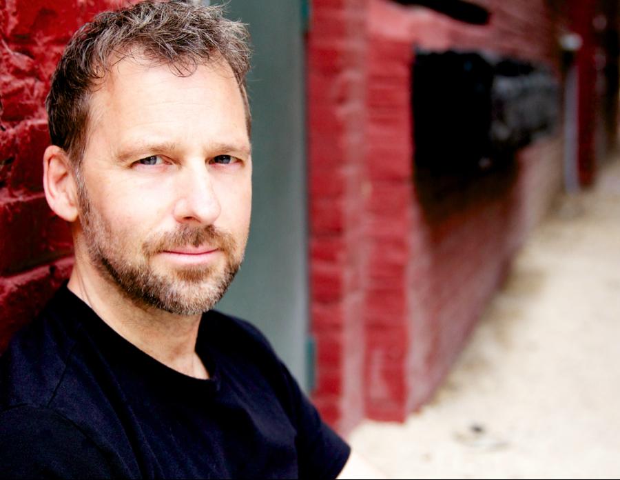 Andrew Stelmack, Artist