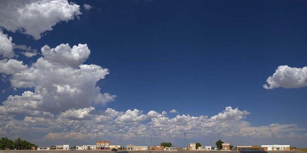 Shaunivan Sky