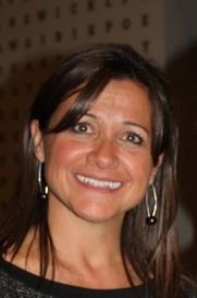 Rachel Bouchard