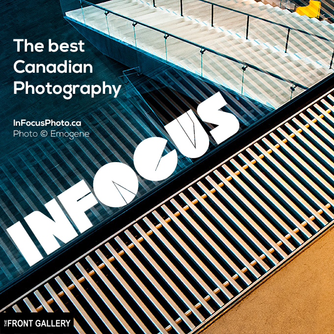 InFocus Photo promo Emogene share.jpg
