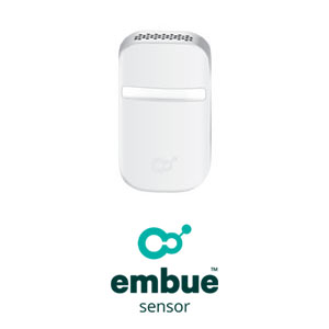 embue_sensor.jpg