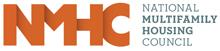 NMHC_logo.jpg