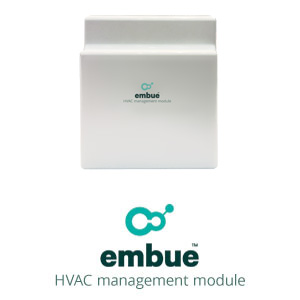 embue_HVAC_management_module.jpg
