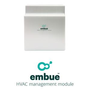 embue_HVAC_management_module.jpg