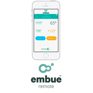 embue_remote.jpg
