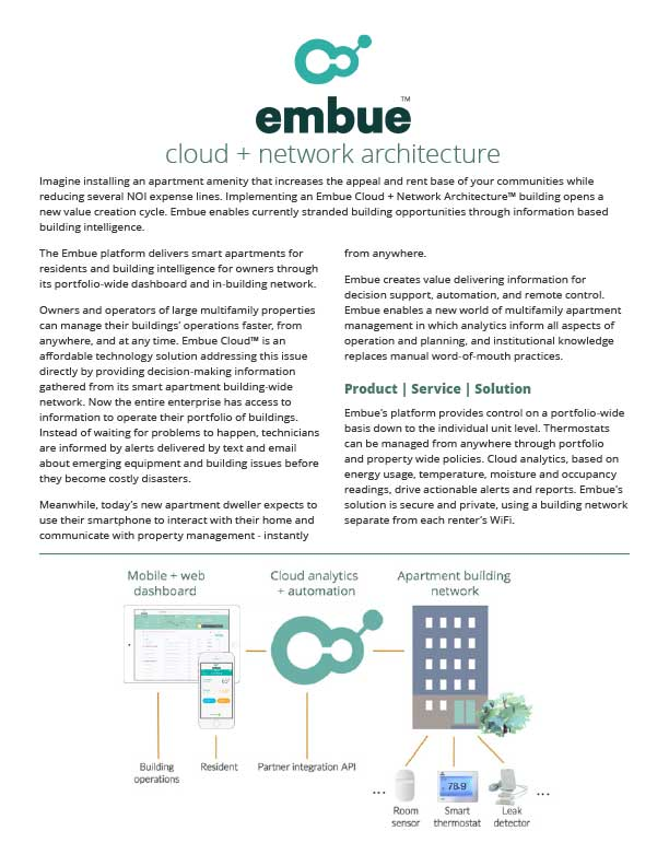 embue_cloud_network_architecture_DS011018.jpg