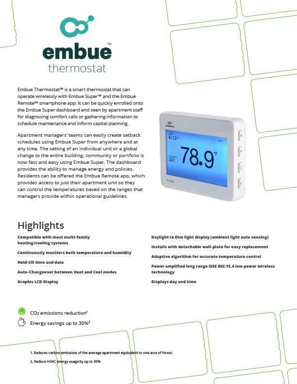 embue_thermostat_DS011018.jpg