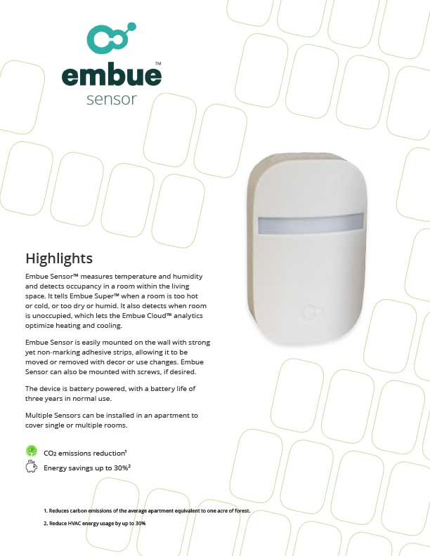embue_sensor_DS011018.jpg
