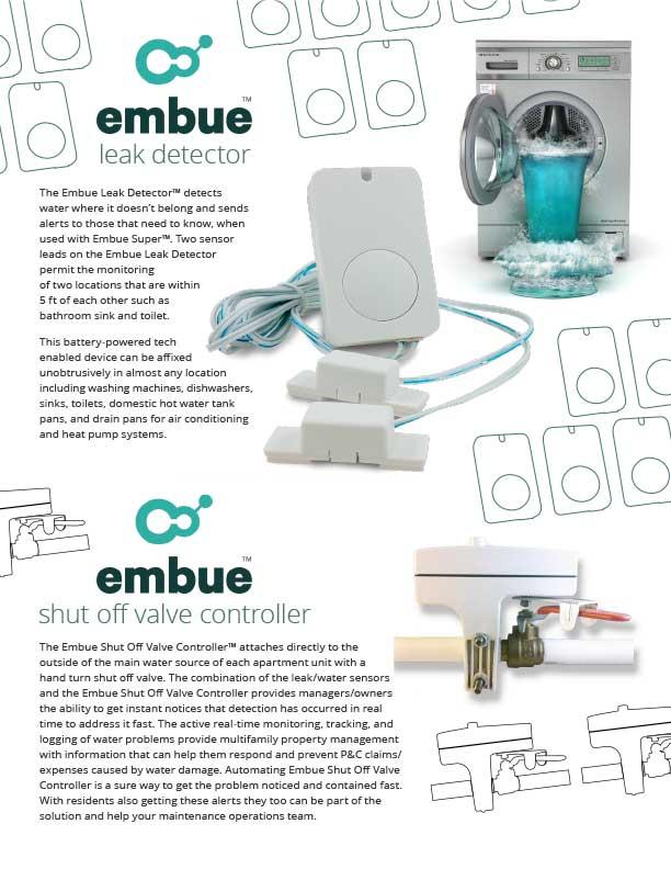 embue_leak_detector_shut_off_valve_controller_DS011018.jpg