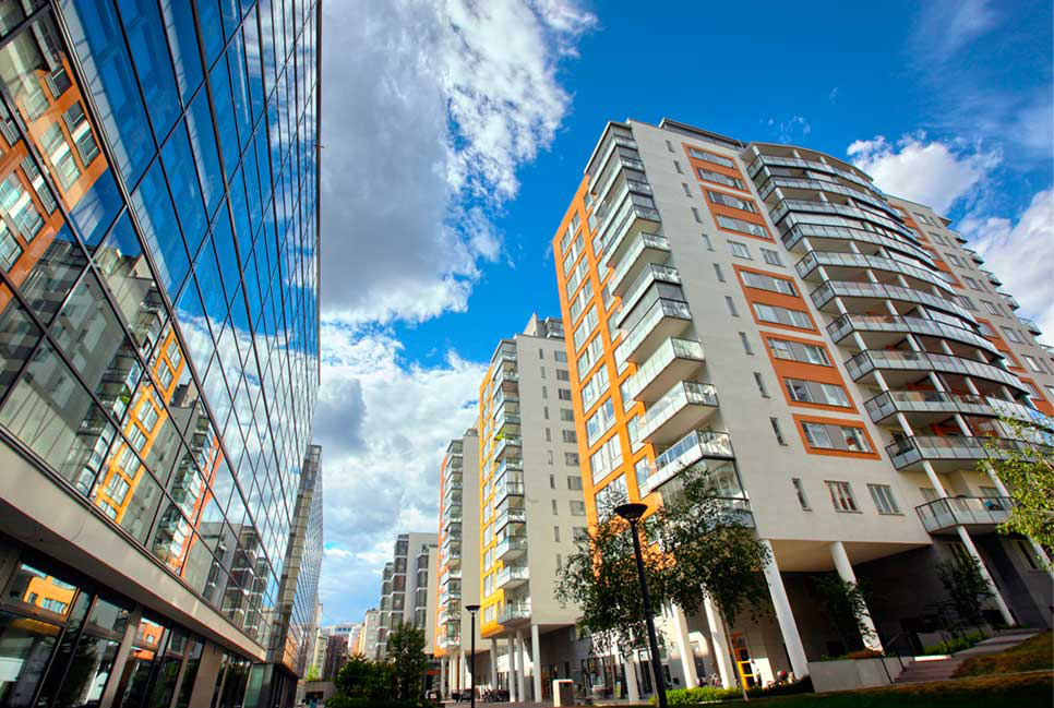 We are reinventing how you do property management. - Embue™ empowers multifamily property managers to tackle energy and operational waste, reduce infrastructure risk, and offer smart apartment amenities.Click to learn more