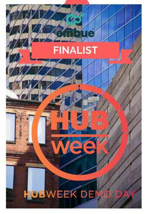hub-week-.jpg