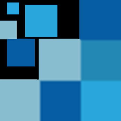 buildtech.jpg