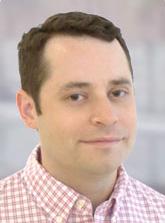 Bradley Noyes  Cloud and Analytics