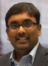 Arun Buduri  Go To Market Advisor