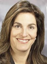 Roberta Sydney  Commercial Real Estate Developer