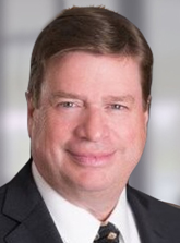 Rich Hanlon  Sales Strategy Advisor