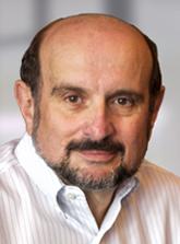 Larry Genovesi  CTO & VP Engineering, Cofounder