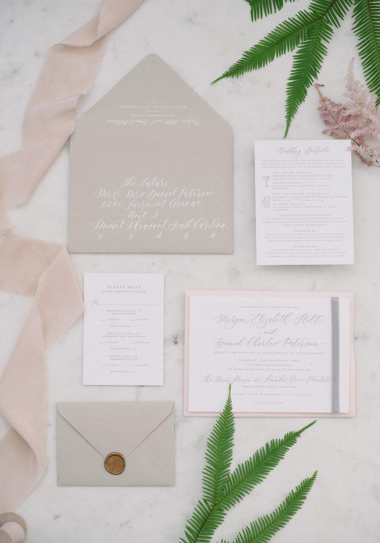 paraiso-event-design-morgan-danny-charleston-wedding-lowndes-grove-spring-02.jpg