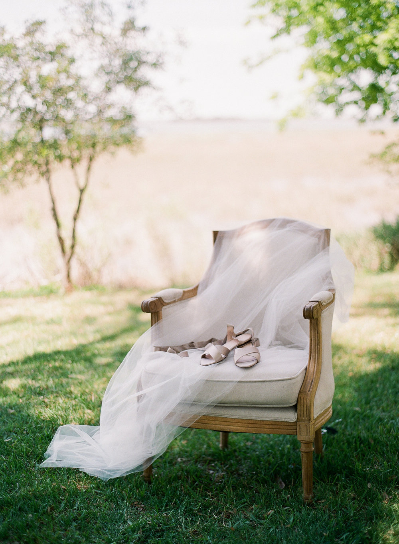 paraiso-event-design-morgan-danny-charleston-wedding-lowndes-grove-spring-05.jpg