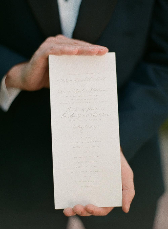 paraiso-event-design-morgan-danny-charleston-wedding-lowndes-grove-spring-06.jpg