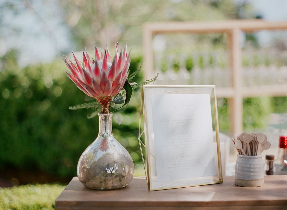 paraiso-event-design-morgan-danny-charleston-wedding-lowndes-grove-spring-10.jpg
