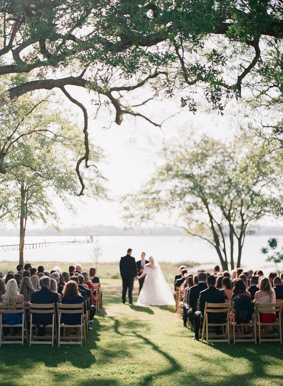 paraiso-event-design-morgan-danny-charleston-wedding-lowndes-grove-spring-13.jpg