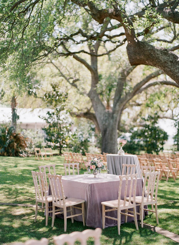 paraiso-event-design-morgan-danny-charleston-wedding-lowndes-grove-spring-00.jpg