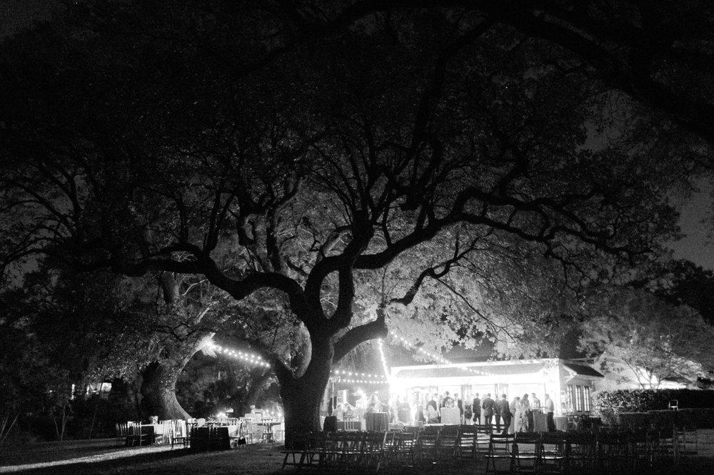paraiso-event-design-morgan-danny-charleston-wedding-lowndes-grove-spring-22.jpg