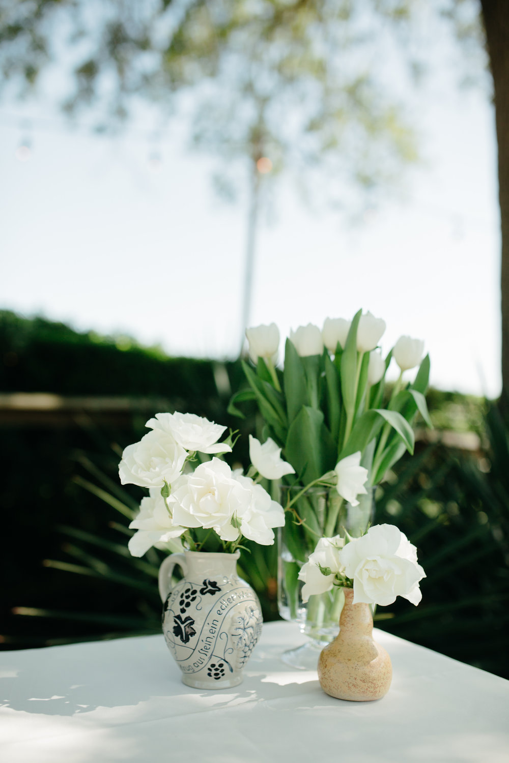 paraiso-event-design-charleston-mount-pleasant-waterfront-wedding-private-home-04.jpg