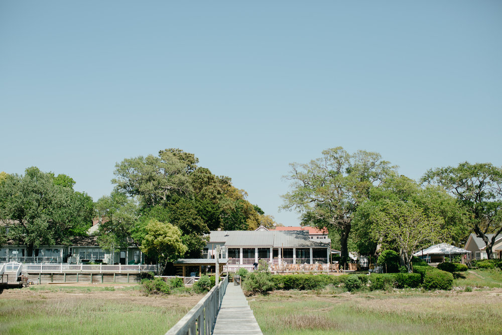 paraiso-event-design-charleston-mount-pleasant-waterfront-wedding-private-home-06.jpg
