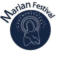 82015_FestivalLogos_MarianFest_Festival Logo for Future full fill.png