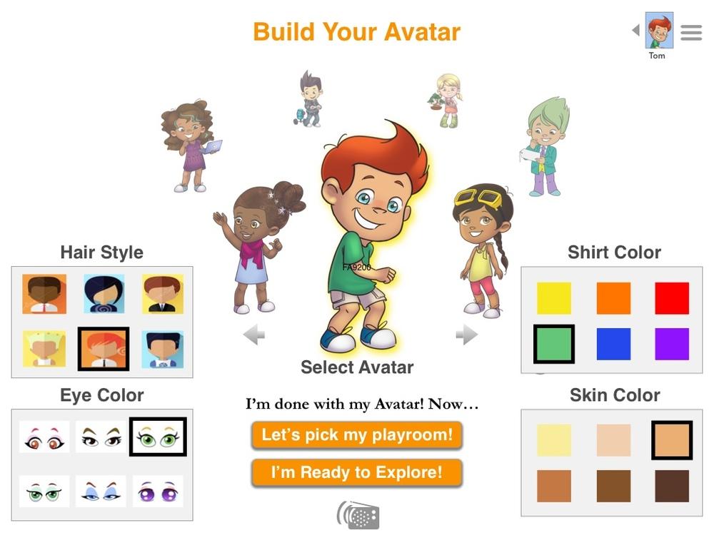 Create Avatar (1).jpg
