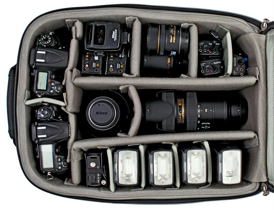Airport-Security-V-20-Rolling-Camera-Bag-6-Christian Webb Photo
