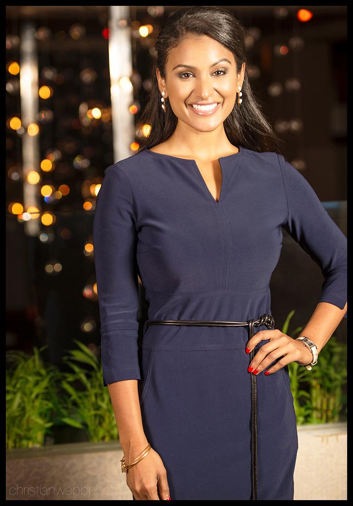"<img src=""Miss America Nina Davuluri.jpg"" alt=""Nina Davuluri"" />"