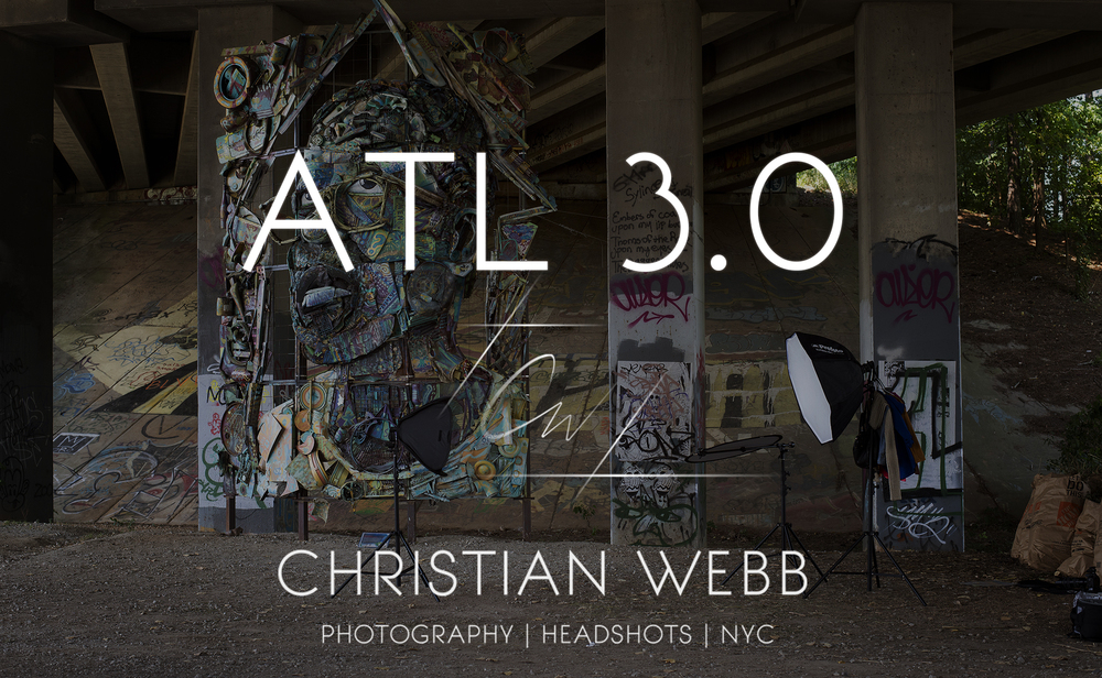 Christian Webb-Headshots-Atlanta