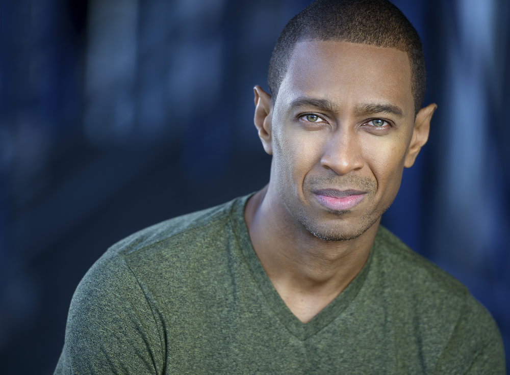 Christian Webb-Headshots-New York-BF
