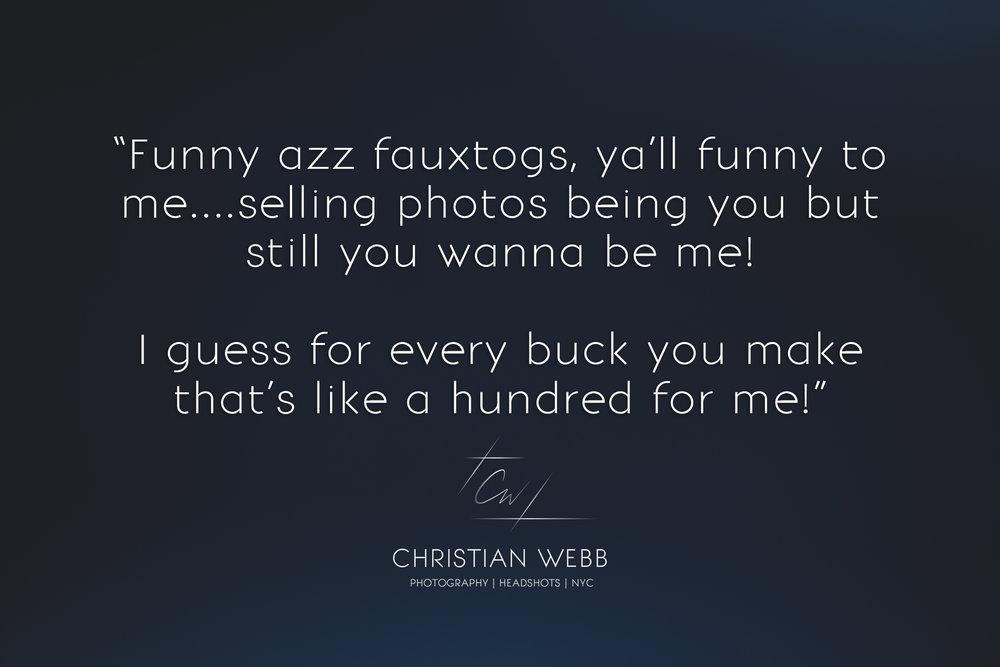 Christian Webb-Headshots-Atlanta-New York-Actors-Funny Fauxtogs.jpg