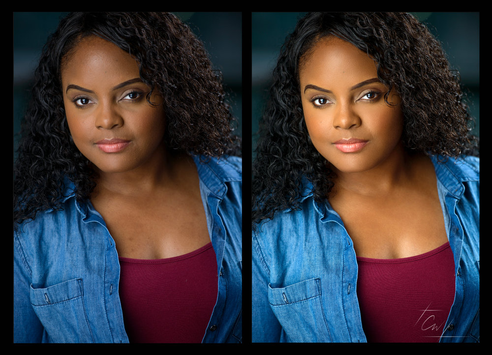 Christian Webb-Headshots-Retouching-New York-Atlanta-Adobe-Photoshop-TS.jpg