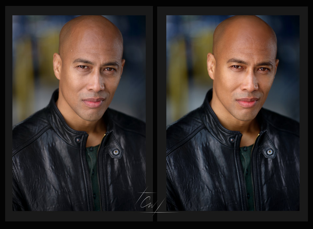 Christian Webb-Headshots-Actor Headshots-Atlanta-New York-Retouching-Before After-Adobe-PSCC.jpg