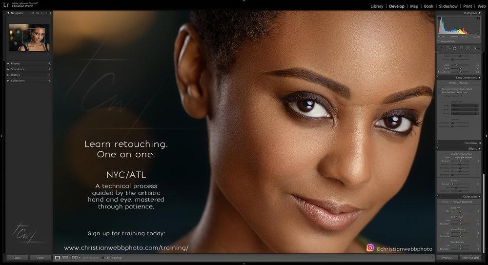 Christian Webb-Photography-Retouching-Photoshop Classes-Training-Adobe Training-NY-ATL.jpg