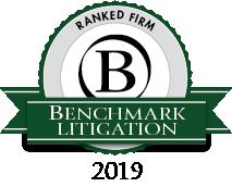 Benchmark-Litigation_Ranked Firm19.png