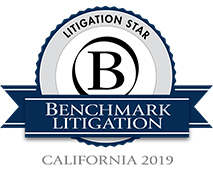 BenchmarkStar.jpg