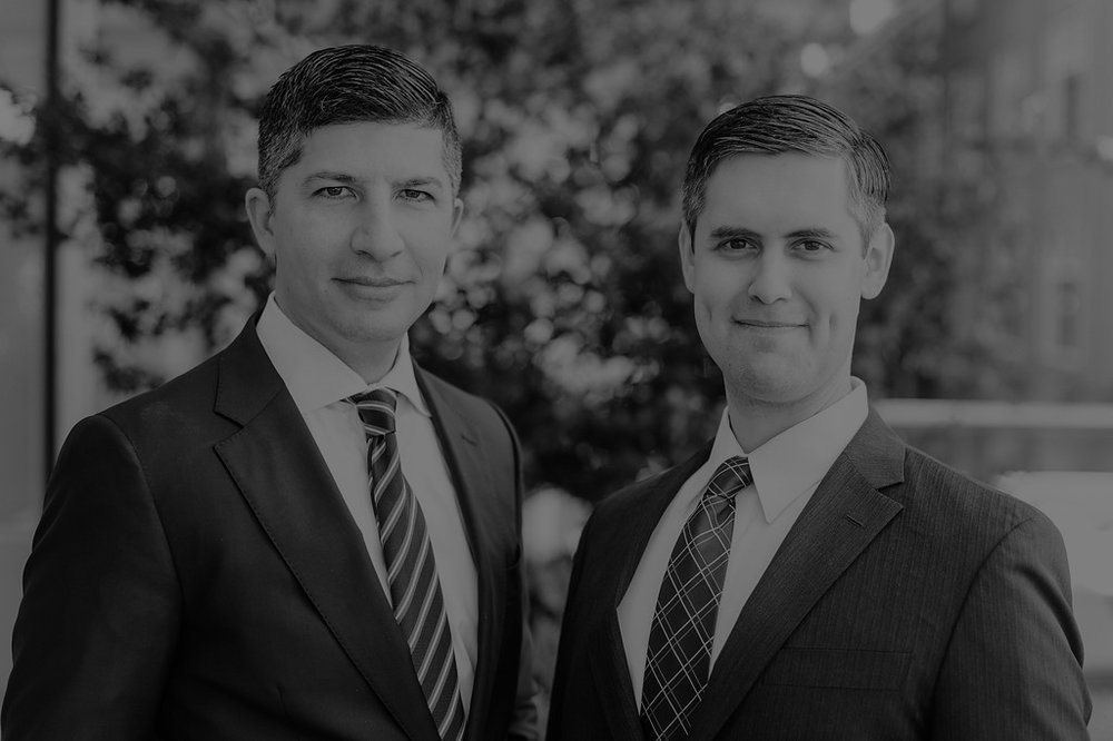 Recognized by The Daily Journal as one of the  Top Boutique law firms in California.      The Daily Journal