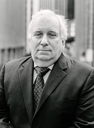 Jared Kopel | Senior Counsel