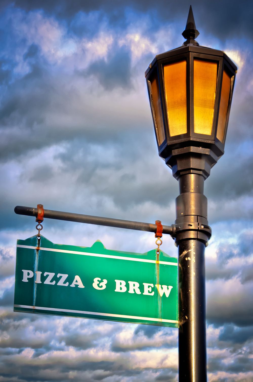 1001_Pizza Brew_004-2.jpg