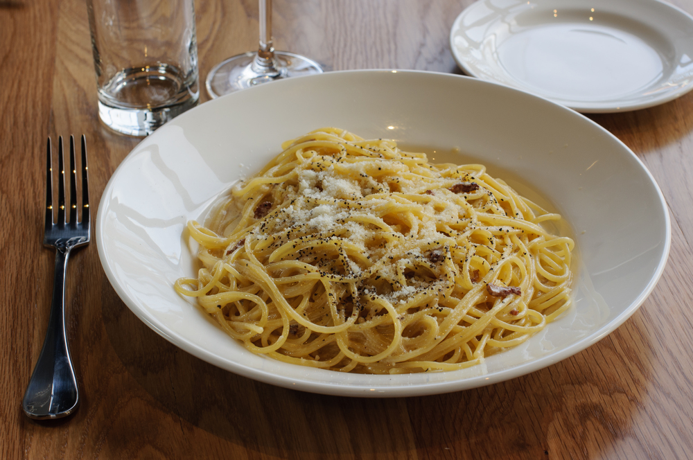 Racanelli's New York italian-398.jpg