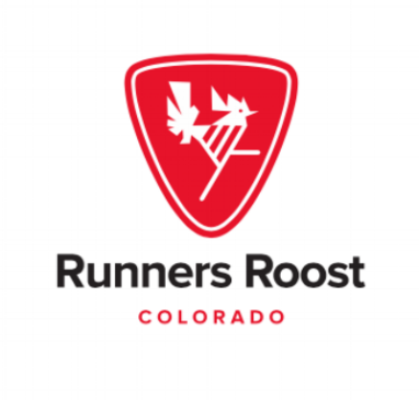 Runners Roost Logo.png