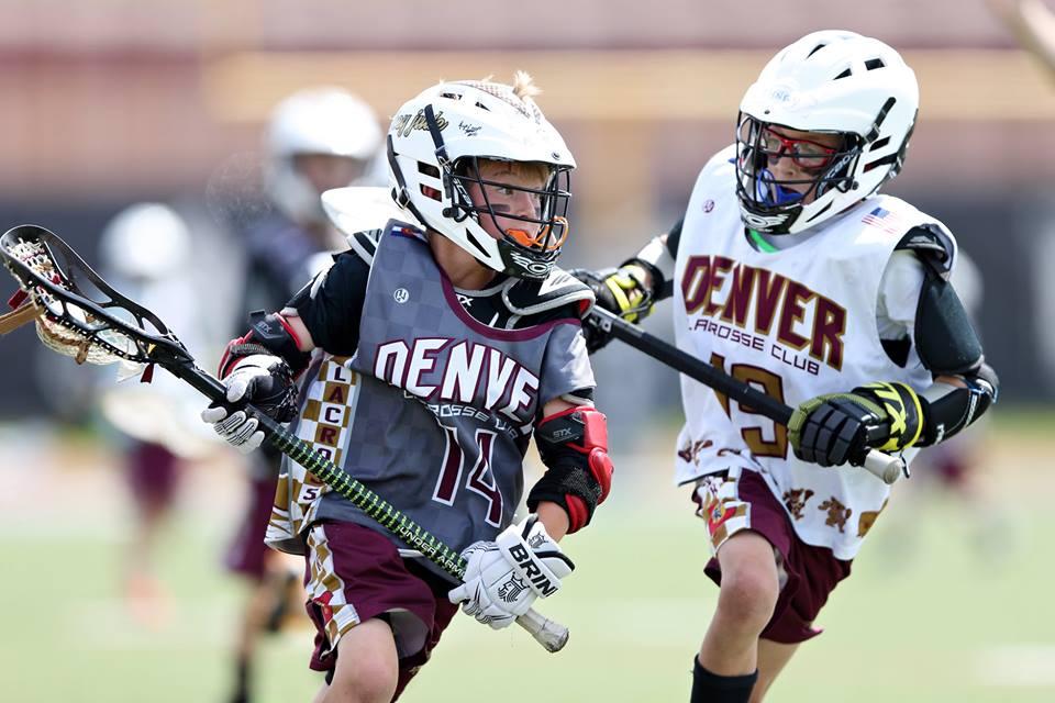 Denver Youth Lacrosse.jpg